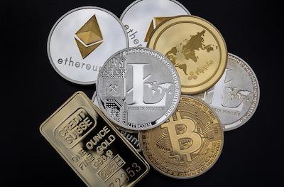 investir dans les crypto-monnaies, un bon choix?