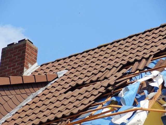 couvreur toiture 77 à Meaux