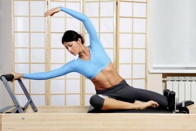 Les avantages que le sport apporte à la santé physique ne sont pas nouveaux, mais des études récentes ont montré que la participation