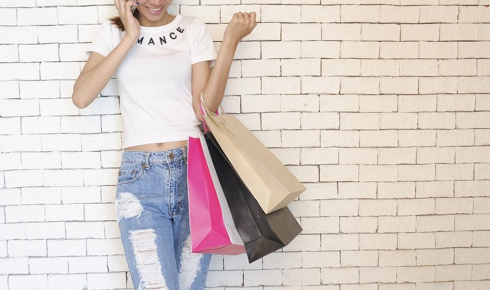 Quel sac personnalisé choisir pour un objet publicitaire efficace ?