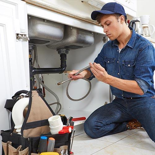 Services de plomberie : comment choisir un bon plombier ?