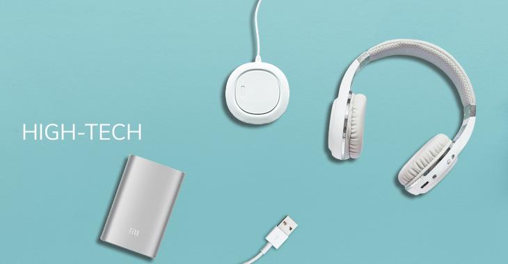 La promotion par les objets publicitaires et des goodies entreprise s'agit d'une méthode de marketing à faible coût pour stimuler les clients