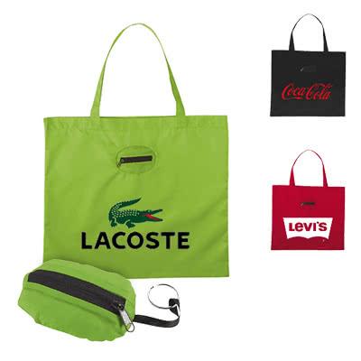 Tote bag publicitaire accessoire vraiment idéal et utile pour shopping