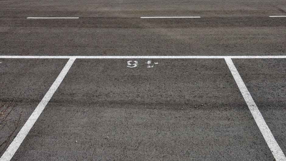 parking aeroport roissy