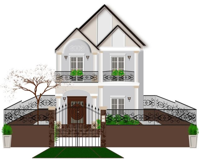 Les différentes options pour agrandir une maison