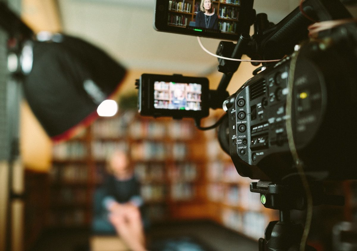 videos pro