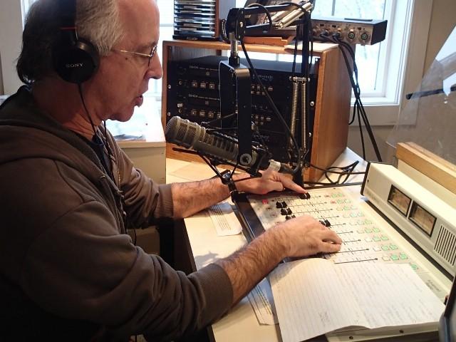 Acheter de la publicité radio en faisant appel à une régie